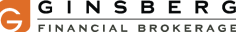 gfb_logo_web